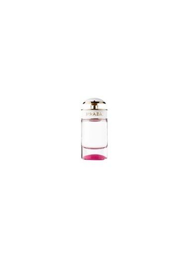 Prada Candy Kiss Edp 50 Ml Kadın Parfüm Renksiz